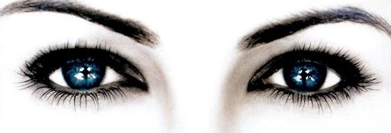 Ojos3 (1).jpg
