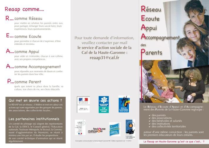 plaquette-page-001