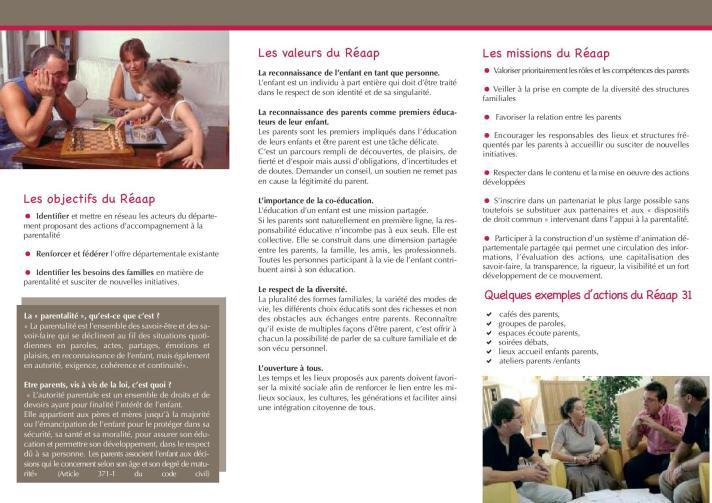 plaquette-page-002