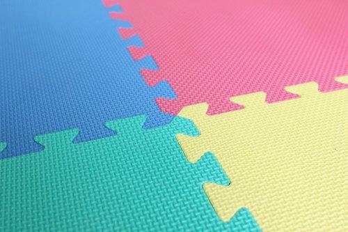 tapis enfant clipsable mousse.jpg1