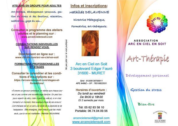 Plaquette Arc en Ciel en Soit 2016-2017 1-page-001