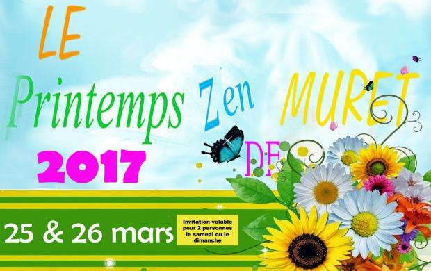 invitation-lpzm-2017