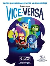 Vice et Versa